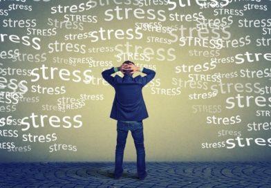 Стресс и его влияние